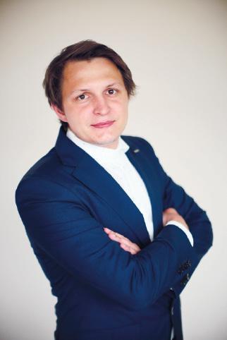 Что ждет российский логистический рынок в 2020 году?