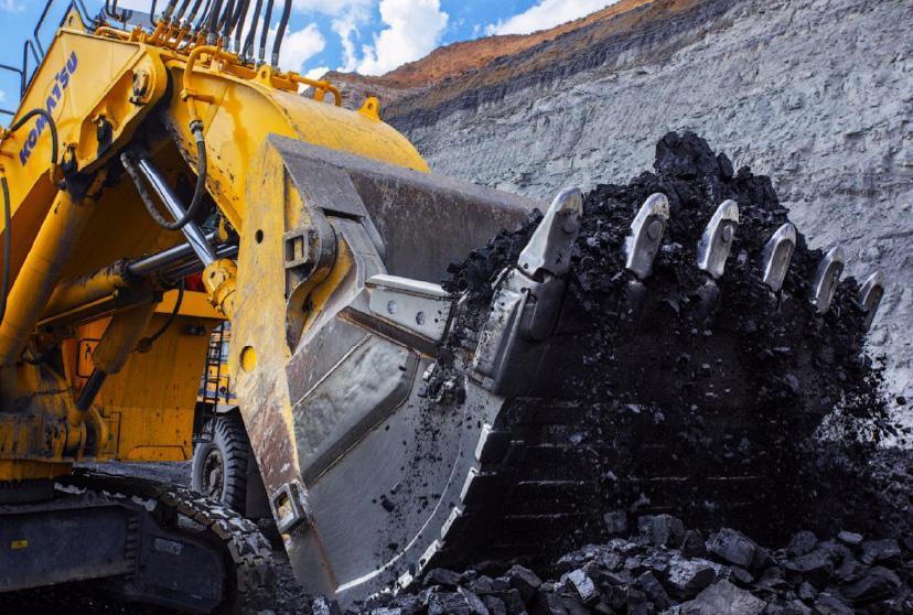 «Иркутскэнерго» продает свои угольные активы