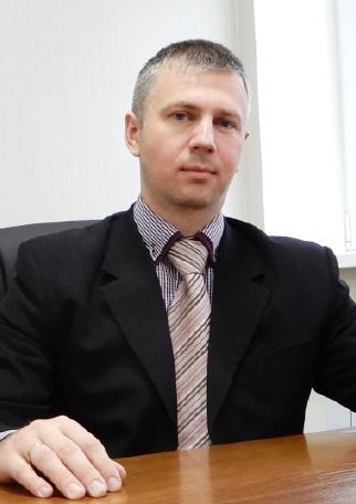 АО «ВОМЗ» STEELBEAR: 2020 – курс  на повышение продаж задан!