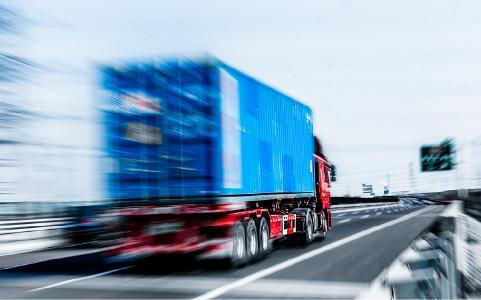 Скоростные лимиты разгоняются  до 130 км/ч