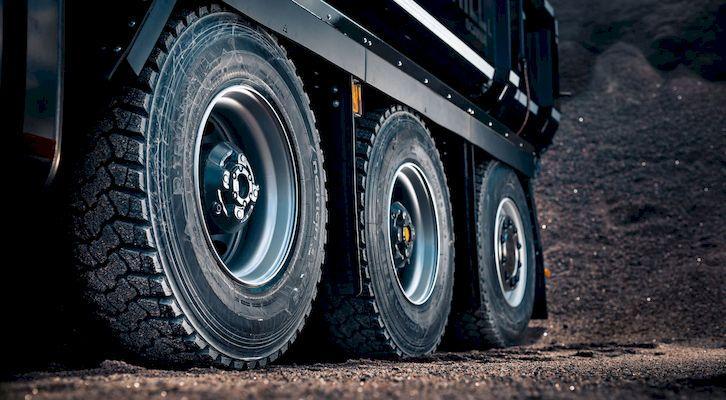 Что ждет рынок грузовых колесных дисков в 2020 году