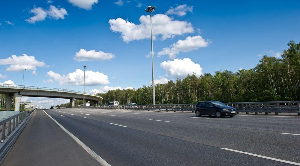 ГК «Автодор» – безопасный ремонт дорог в приоритете