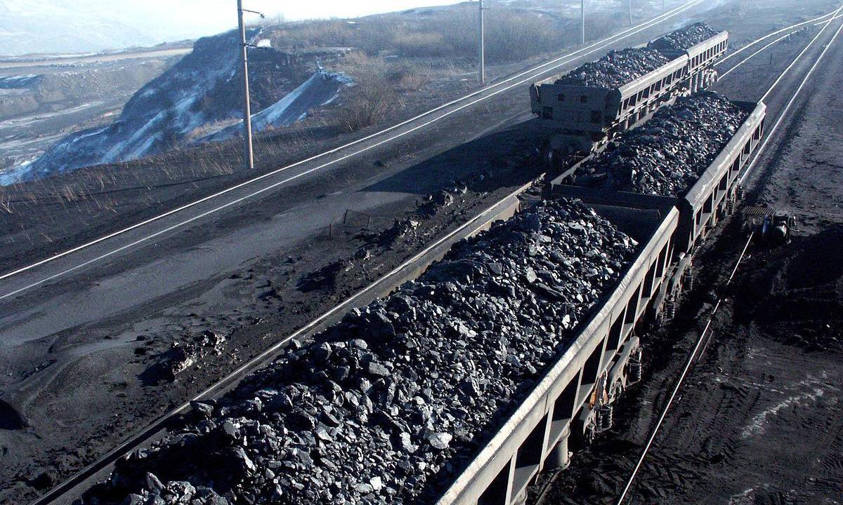 Сергей ЦИВИЛЕВ: «Будущее – в изменении подхода к работе с углем»